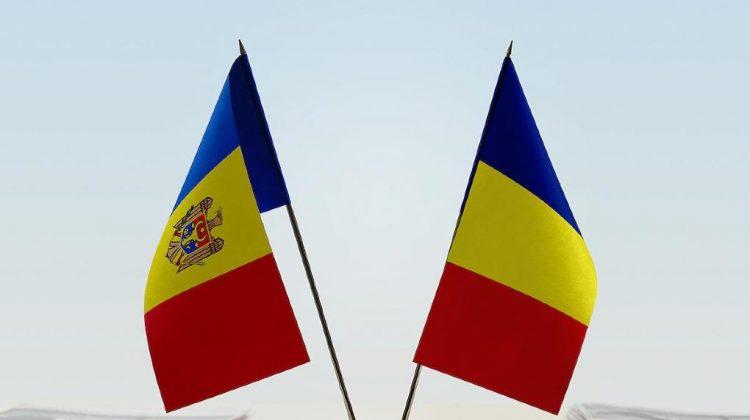 R. Moldova rămâne principalul beneficiar al asistenței României pentru dezvoltare. A fost aprobat Programul multianual
