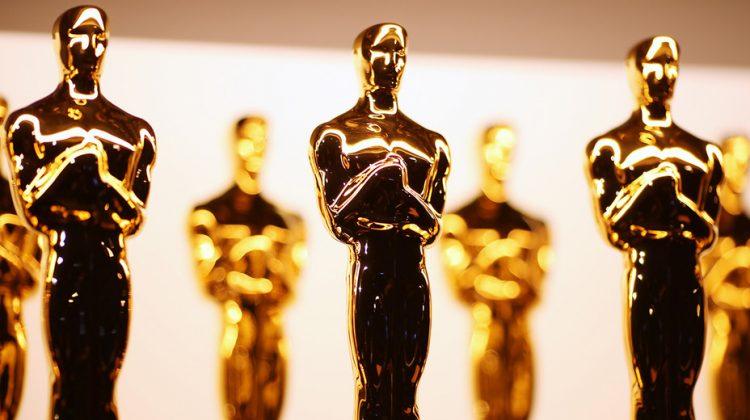 """Lista pentru premiul Oscar la categoria """"cel mai bun lungmetraj internaţional"""", extinsă la 15 filme"""
