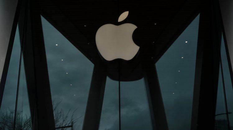 Apple renunță la trei modele de iPhone – Tabletele pentru care Apple oprește suportul la iPad OS iPad Mini 4, iPad Air 2 și iPad 5