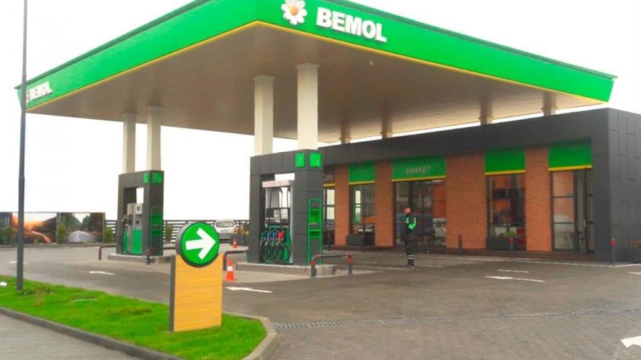 BEMOL critică un proiect al ANRE: Duce spre crearea unui monopol artificial pe piața petrolieră din Moldova