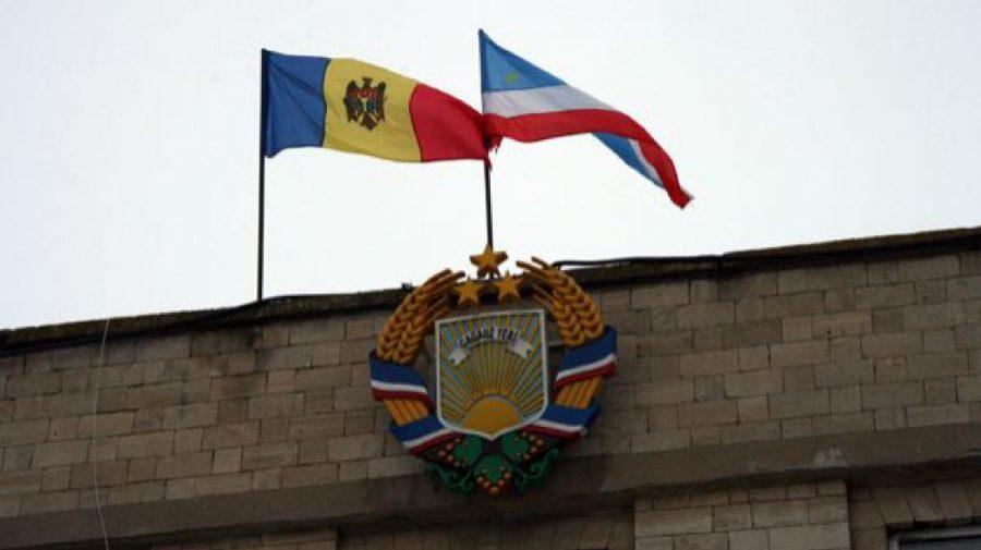(VIDEO) Adunarea Populară a Găgăuziei a anulat data alegerilor în regiune