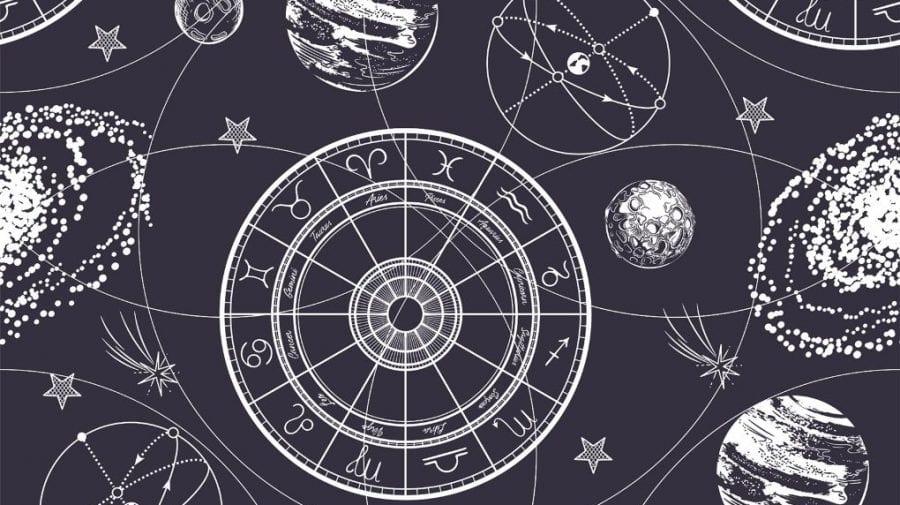 HOROSCOP săptămânal: Previziuni astrale pentru perioada 15-21 februarie