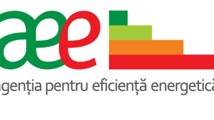 "Reluarea Programului ""Clean Technology Innovation Programme for SMEs and Start-ups in the Republic of Moldova"""