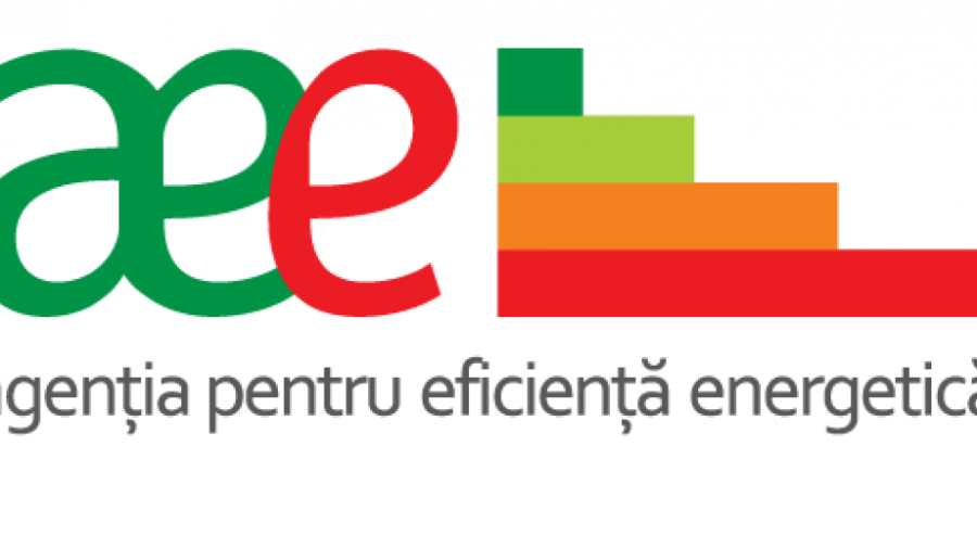 """Reluarea Programului """"Clean Technology Innovation Programme for SMEs and Start-ups in the Republic of Moldova"""""""