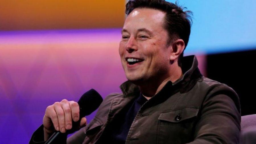 Cum să pierzi 15 miliarde de dolari într-o singură zi! Gafă marca Elon Musk