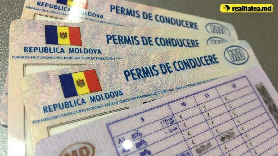 """Un șomer din Strășeni """"cu influență"""" la Edineț, reținut în Chișinău pentru o mită de 800 de euro"""