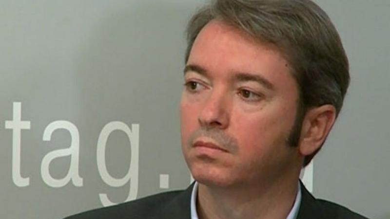 Dosarul de condamnare la 8 ani de închisoare a lui Viorel Țopa a fost trimis spre revizuire