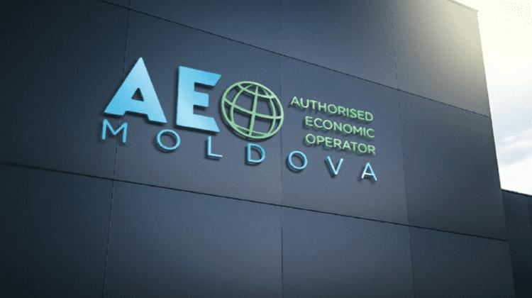 Republica Moldova, la un pas de recunoaștere mutuală a Programului Agent Economic Autorizat cu țările CEFTA