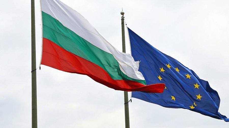 Bulgaria a expulzat doi diplomați ruși din cauza spionajului