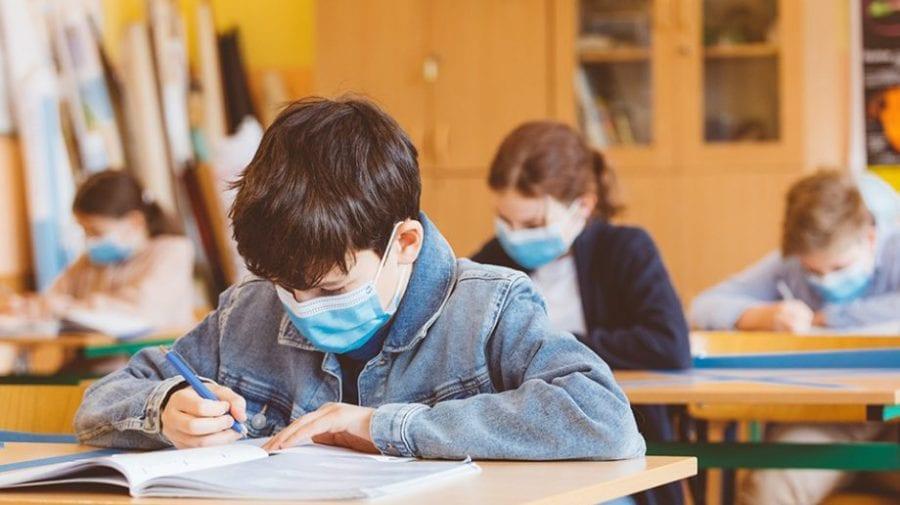 CNESP prelungește vacanța elevilor cu o zi. Procesul de studii va fi reluat de pe 16 martie