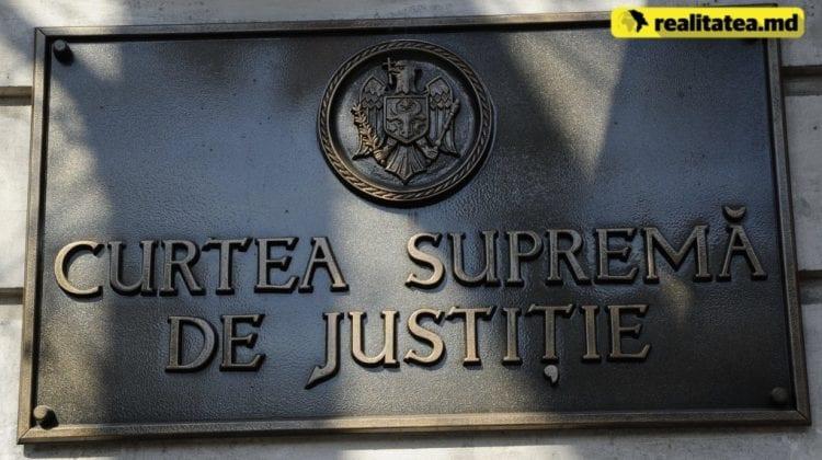 Asociația Judecătorilor, îngrijorată de politizarea procesului de numire a judecătorilor la CSJ