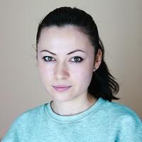 Guțu Olga