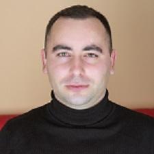 Sergiu Moguș