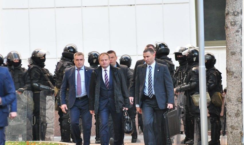 """Candu """"salvatorul""""?! Ce s-ar fi întâmplat în Moldova dacă rămânea în vigoare legea anulată de Curtea Constituțională"""