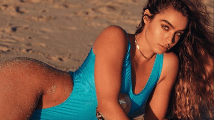 """Megan Fox, acuzată că a """"suflat"""" iubitul unui model"""