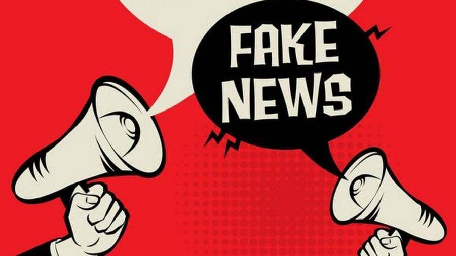 """Tot ce trebuie să știi despre fenomenul de """"Fake News"""""""