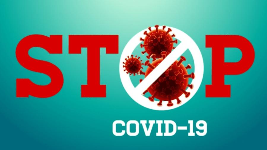 """""""Ce trebuie să fac când am simptome de infectare cu COVID-19?"""", ghid pentru locuitorii capitalei"""