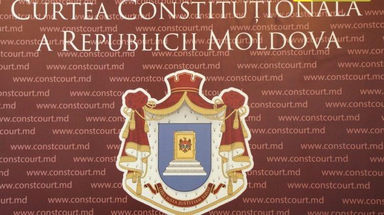Cererea PSRM privind suspendarea decretului de desemnare a lui Igor Grosu la funcția de premier va fi examinată mâine