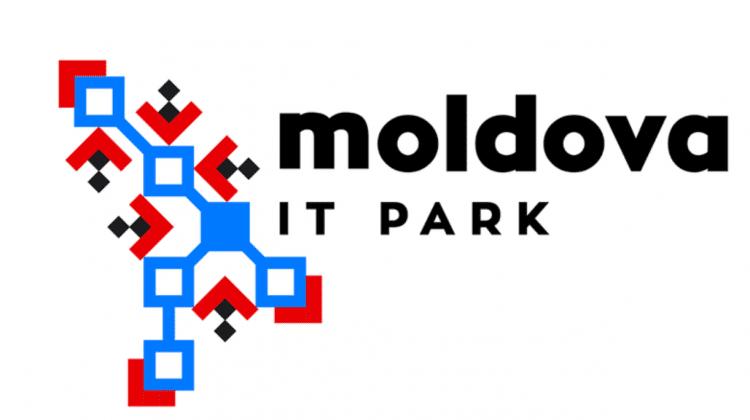 Moldova IT Park: Bilanțul a trei ani de activitate și perspectivele de dezvoltare pentru următorii cinci ani