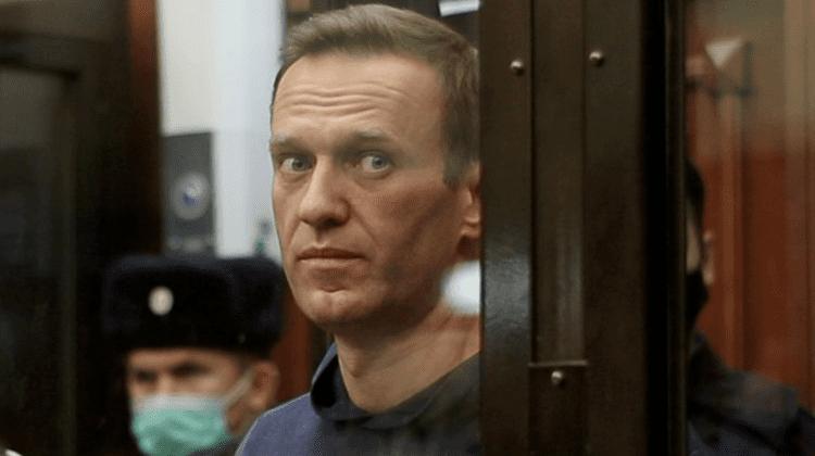 Amnesty International condamnă Federația Rusă pentru tortura aplicată opozantului Alexei Navalnîi