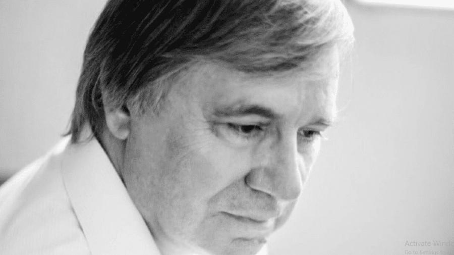 În memoria marelui scriitor Nicolae Dabija, o deputată cere zi de doliu național pe 15 martie
