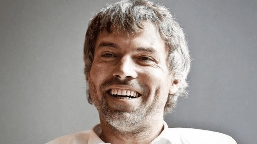 Petr Kellner, patronul PRO TV România, a murit într-un accident