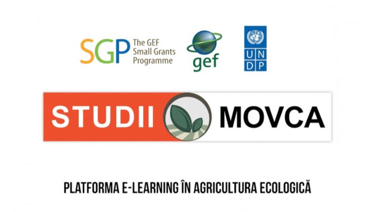 Oportunități pentru agricultori – Curs absolut gratuit bazat pe agricultura ecologică