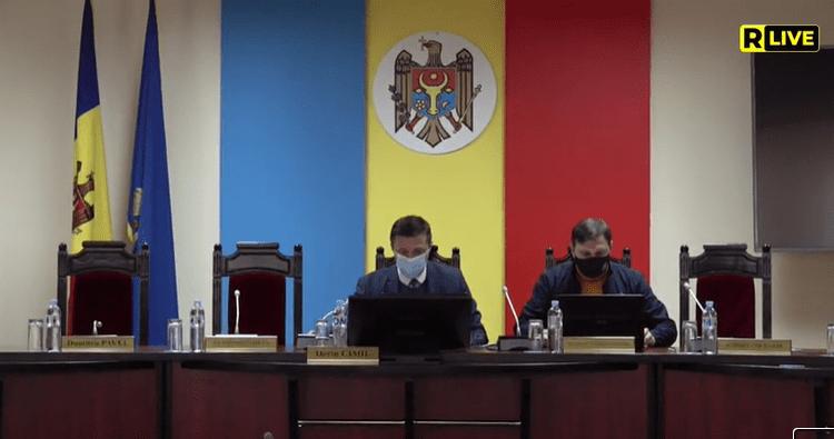 În două localități din țară vor avea loc alegeri locale noi. CEC a stabilit data (VIDEO)