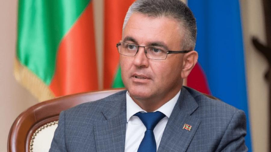 Situație alarmantă în Transnistria: Nu mai sunt locuri în spitale pentru tratarea bolnavilor de COVID-19
