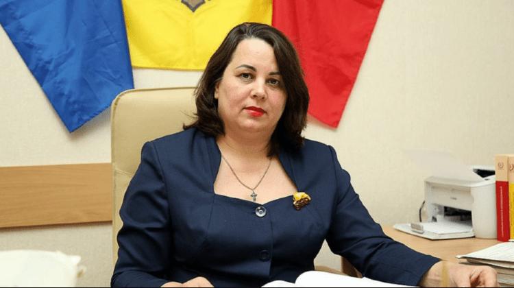 Societatea civilă cere deputaților înaintarea repetată a Vioricăi Puica în funcție de judecătoare a CSJ