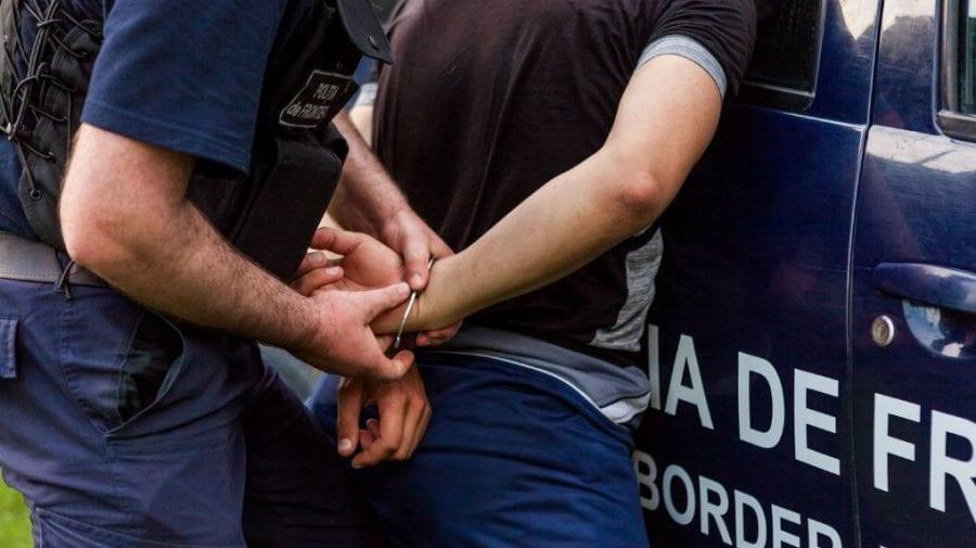 Unul amendă, altul închisoare! Pățania a doi moldoveni care au încălcat legea