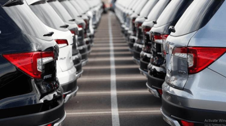 Anul 2020 a fost unul dezastruos pentru companiile auto: Vânzările au scăzut la nivelul din 2011