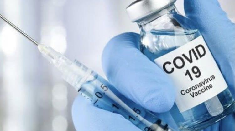 Moldova va contracta un împrumut extern de 24,8 mil. de Euro pentru a lupta împotriva pandemiei
