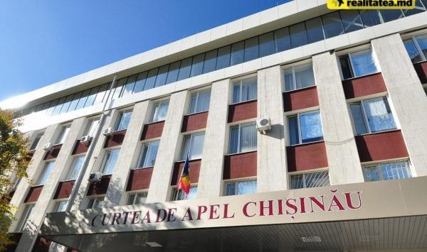 ALERTĂ! Dosarul secțiilor de votare din diasporă, din nou, pe masa magistraților Curții de Apel Chișinău