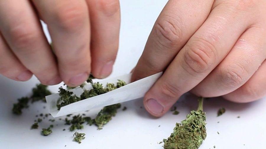 Consum de droguri la Bălți. Doi bărbați riscă până la 15 ani de închisoare