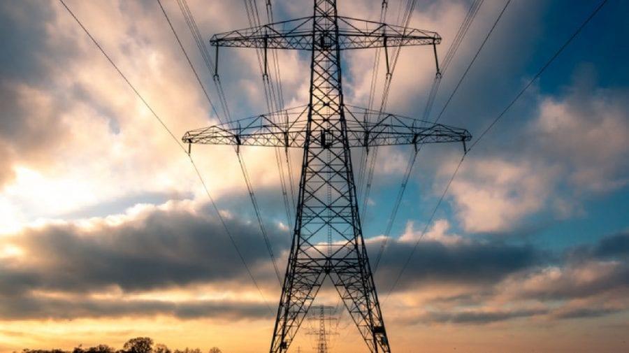 PG a deschis un dosar penal! Moldova, delapidată de aproape 12 milioane de dolari SUA prin importul energiei electrice