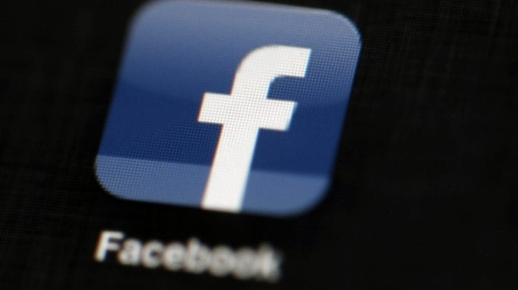 Facebook a inițiat o nouă misiune de combatere a dezinformării despre vaccinul anti-COVID-19