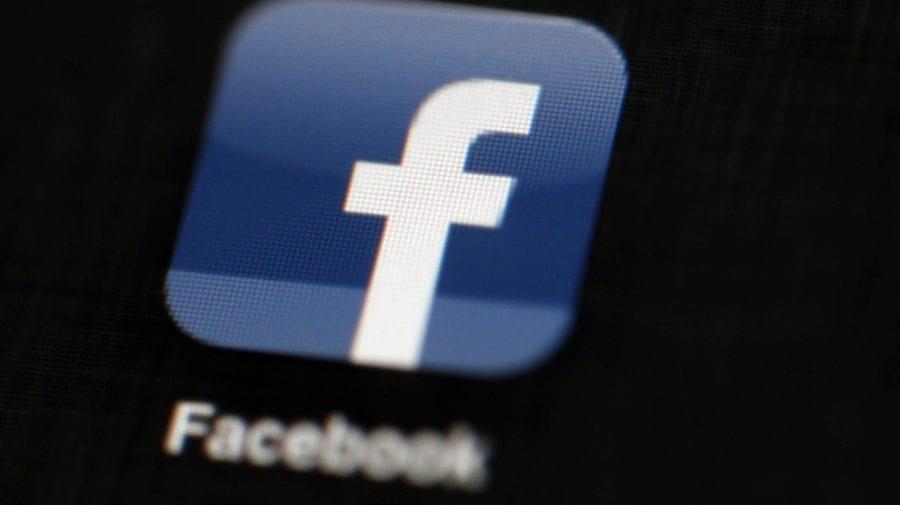 Funcția ascunsă din Facebook care îți arată cine nu vrea să audă de tine: cum vezi cine te-a respins