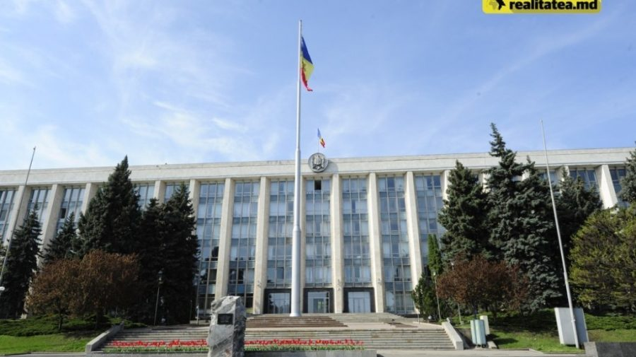 DE CE calitățile Marianei Durleșteanu pot fi insuficiente pentru a ieși din impasul economic