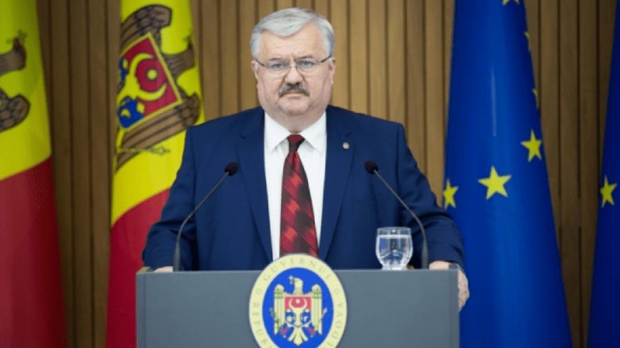 Consiliul de Administraţie al USM cere urgentarea procesului de confirmarea în funcție a rectorului ales, Igor Șarov