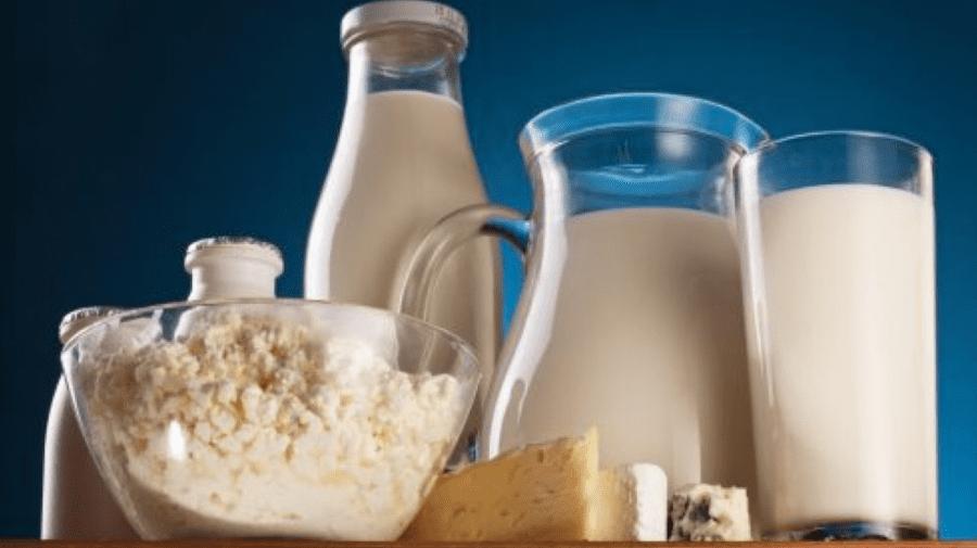 După 10 ani de stagnare, autoritățile propun investiții care ar contribui la majorarea producției de produse lactate