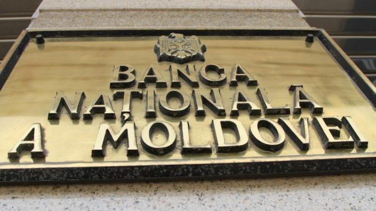 BNM speră la o anchetă obiectivă în cazul fostului administrator special al BEM, reținut azi de PCCOCS