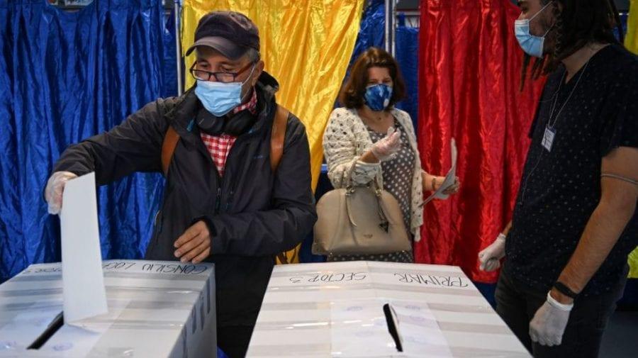 În atenția celor care dețin cetățenie română! În țara vecină, vor avea loc alegeri parlamentare