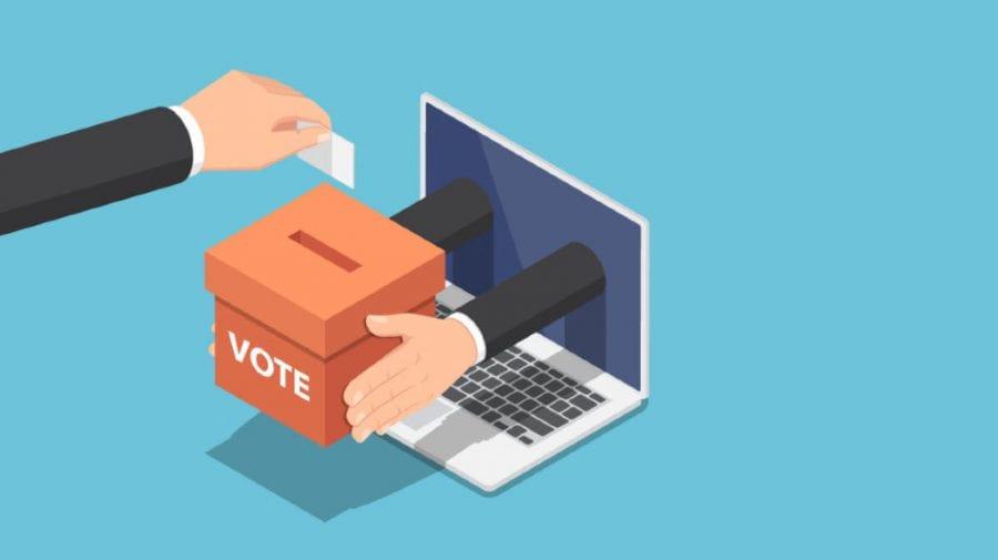 Opinii: Metodele alternative de vot ar rezolva problema diasporei la următoarele alegeri (VIDEO)