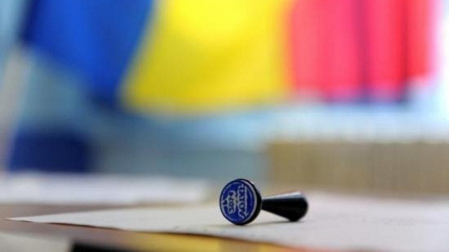 În atenția moldovenilor cu cetățenie română: Ce votăm la parlamentare, cu ce acte și unde