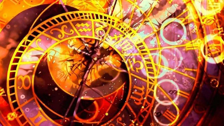 HOROSCOP: Surprize plăcute pentru mai multe zodii în ultima zi din an