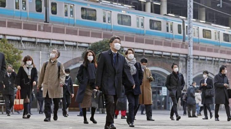 Tokyo va găzdui Jocurile Olimpice, în ciuda unei noi stări de urgenţă