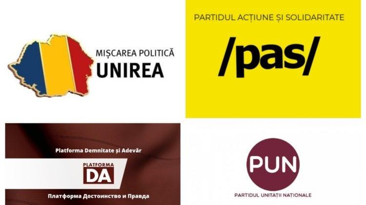 MPU se pregătește de alegeri anticipate, deși încă nu se știe când vor avea loc