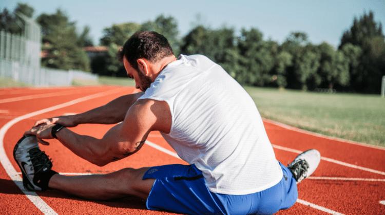 Sportivii de performanță, susținuți de Guvern în contextul pandemic