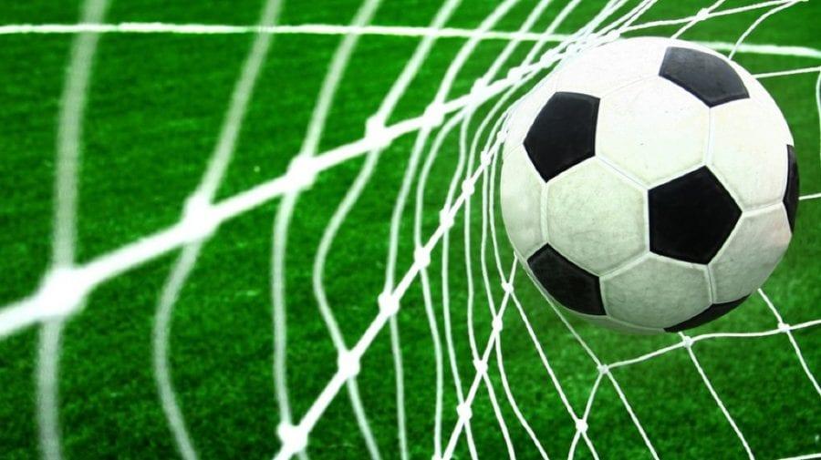 Naționala Moldovei la fotbal și-a aflat adversarele la Campionatul european de tineret 2023